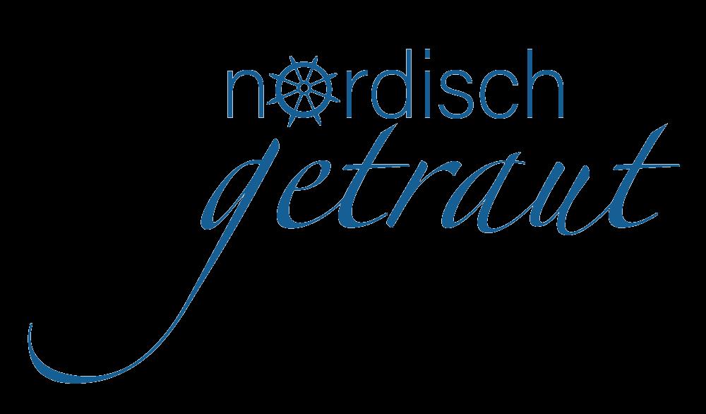 nordisch getraut